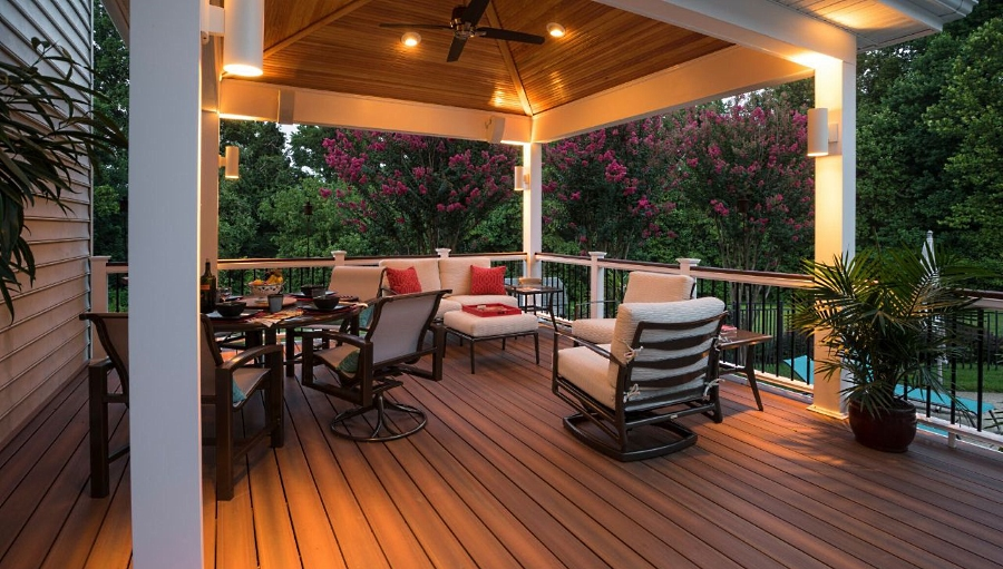 breckenridge deck builders