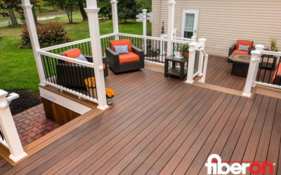 Get More from Your Deck: Maximize the Space Under Your Deck