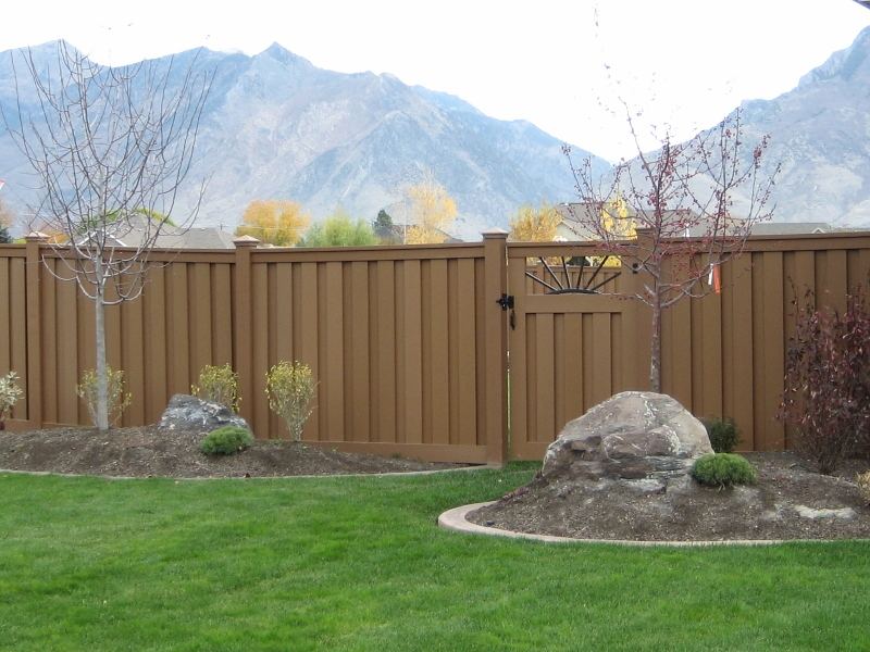 vail deck and fence company